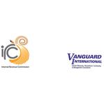 Vanguard International