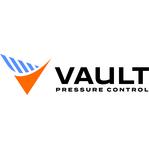 Vault Pressure Control Australia Pty Ltd logo thumbnail