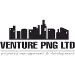 Venture PNG Ltd.