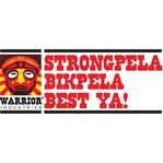 Warrior Industries logo thumbnail
