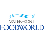 Waterfront Foodworld Ltd