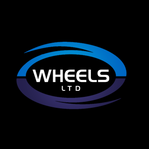 Wheels Ltd logo thumbnail