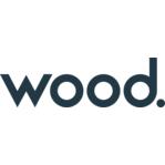 Wood logo thumbnail
