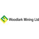 Woodlark Mining Limited logo thumbnail