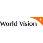 World Vision PNG logo thumbnail