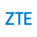 ZTE PNG LTD